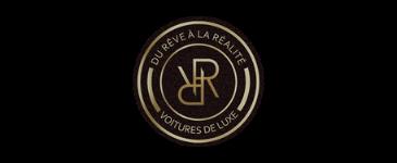 Du-Rêve-à-la-Réalité-prestataires-Valérie-Ruiz-Wedding