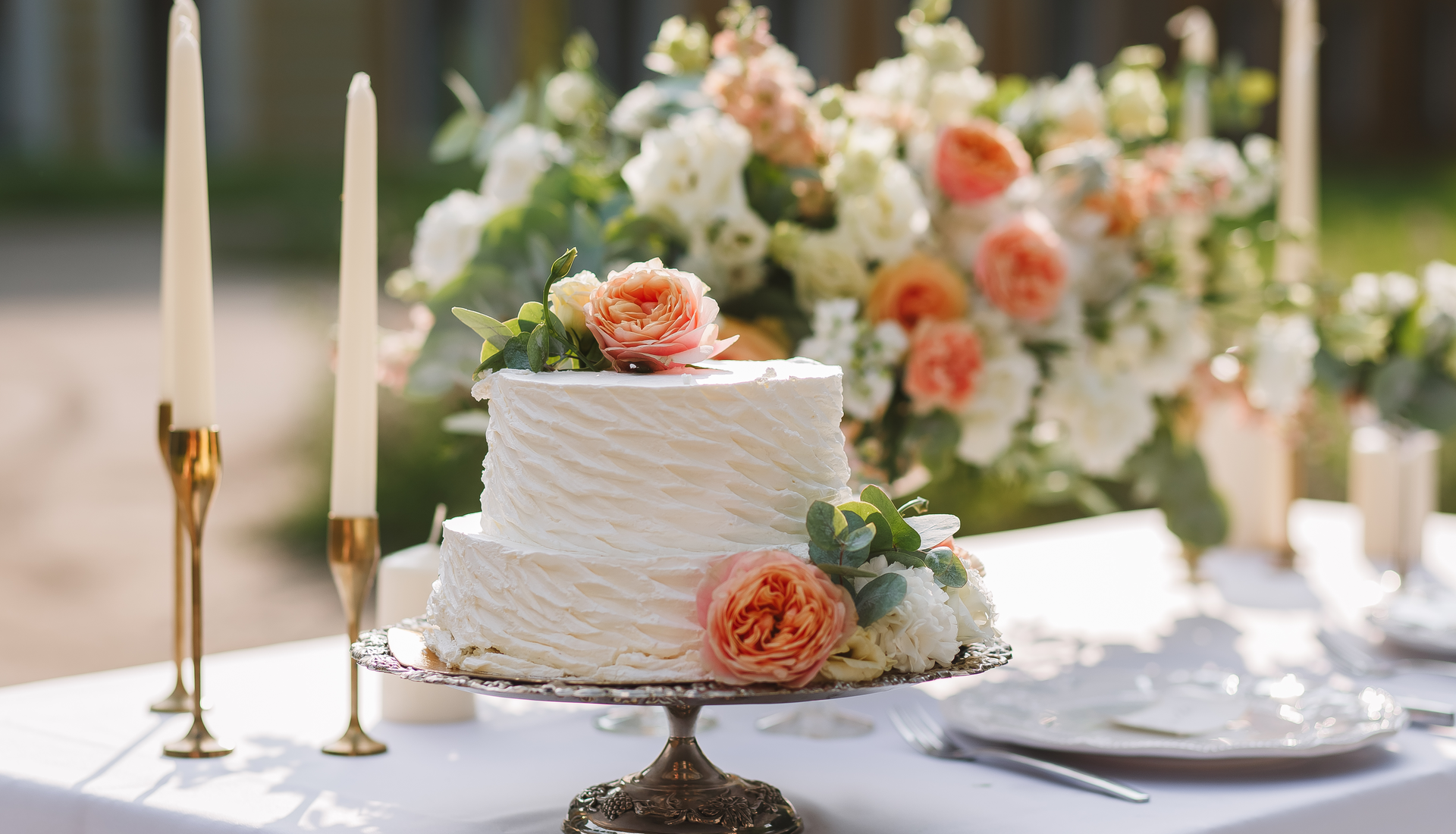 Organisation de mariages gateau de mariage piece montee