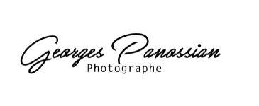 Georges Panossian photographe prestataire de mariage
