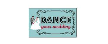 Dance-your-Wedding-Valerie-Ruiz-Wedding