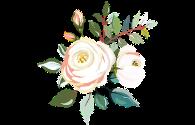décoration de mariage sur le lieux de réception ou de la cérémonie avec un wedding designer
