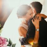 animations mariage danse musique jeux