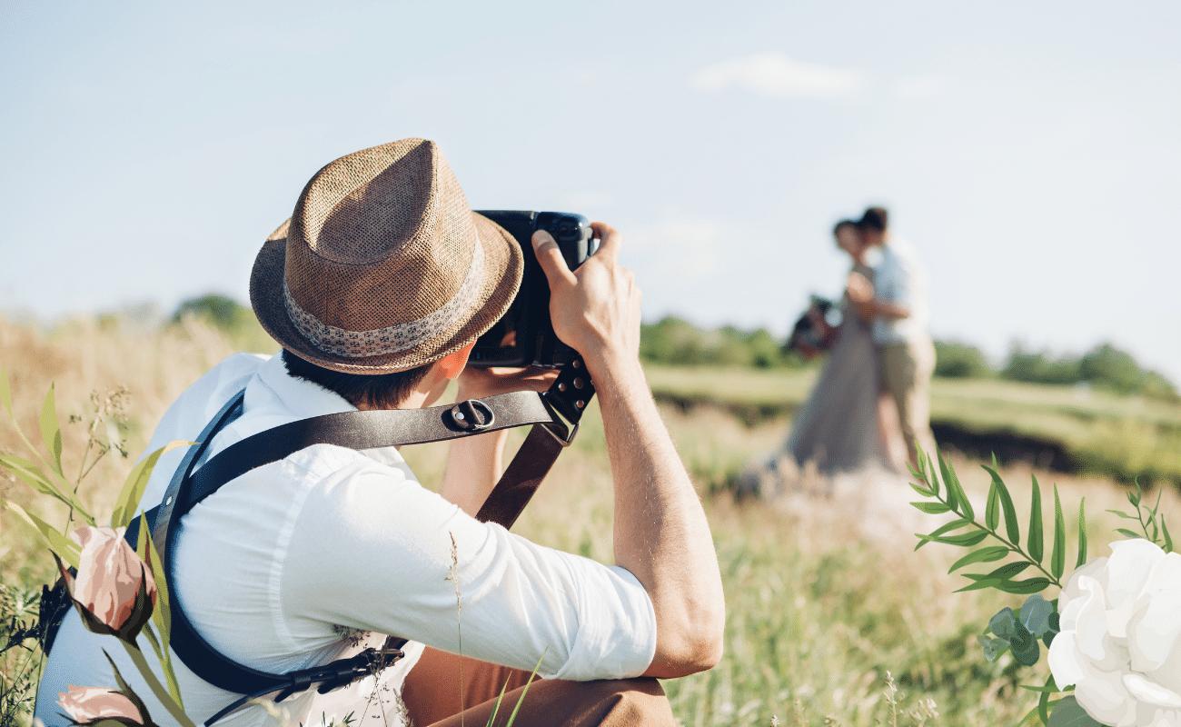 photographies mariage photographe professionnel